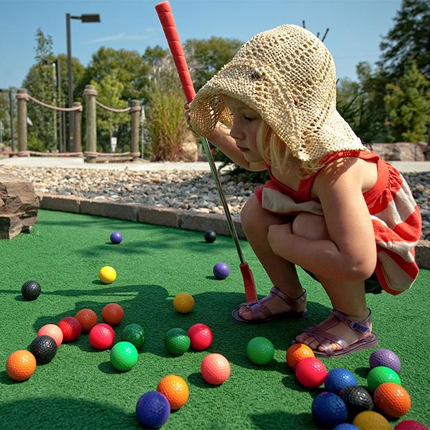 vedette-parcs-d-amusement-et-mini-golf-01