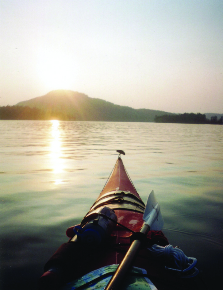 Lac des Trente et un Milles-3