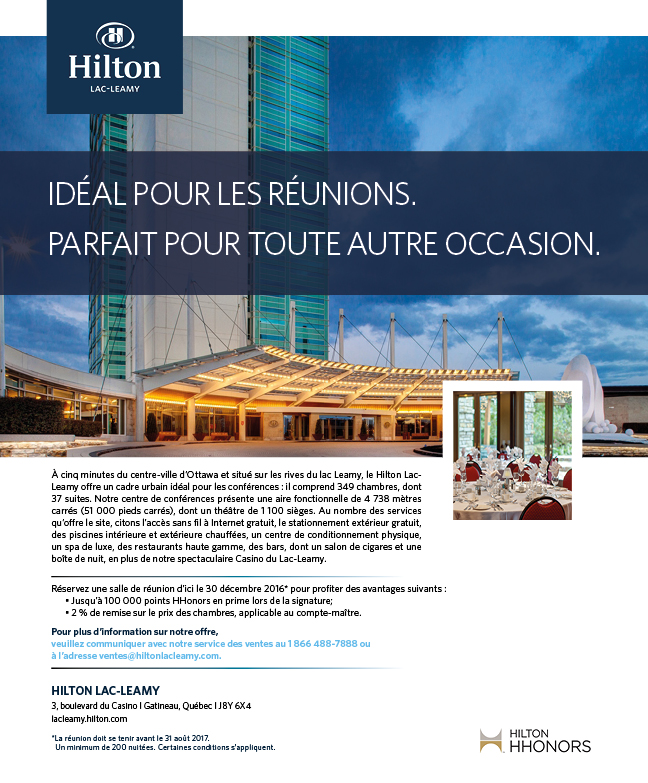 hilton-suite-web-congres