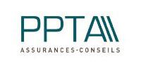 logo-ppta-2