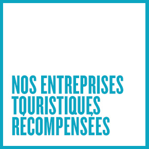 Infolettre mensuelle d cembre 2016 tourisme outaouais for Chambre de commerce outaouais
