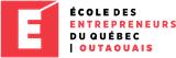 École des entrepreneurs du Québec | Outaouais