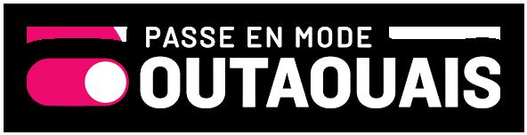 certifié #outaouaisfun